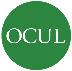 OCUL Digital Curation Community