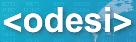 http://spotdocs.scholarsportal.info/download/attachments/78610490/odesi?version=1&modificationDate=1252594335000